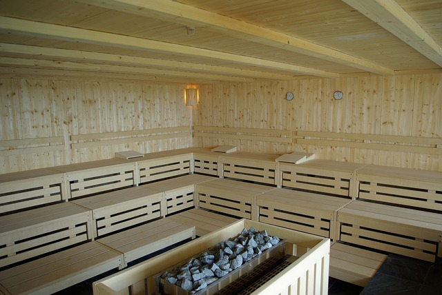 finnish-sauna-776997_640